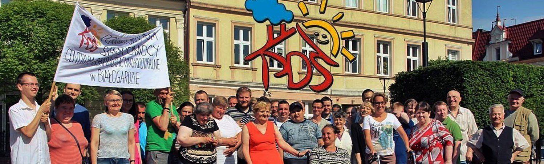 PDS Białogard